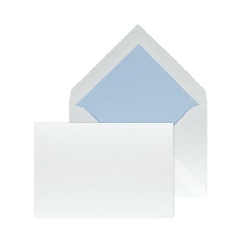 093021.jpg